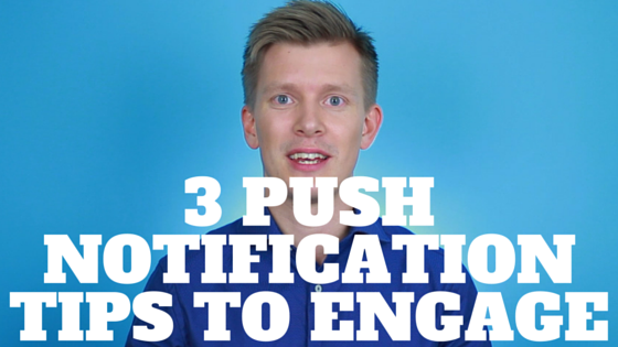 3_push_notification_tips_to_engage_in_your_app_store.png
