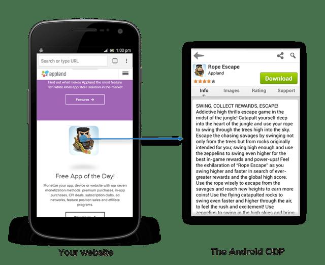 Deeplinking_App_Store.png