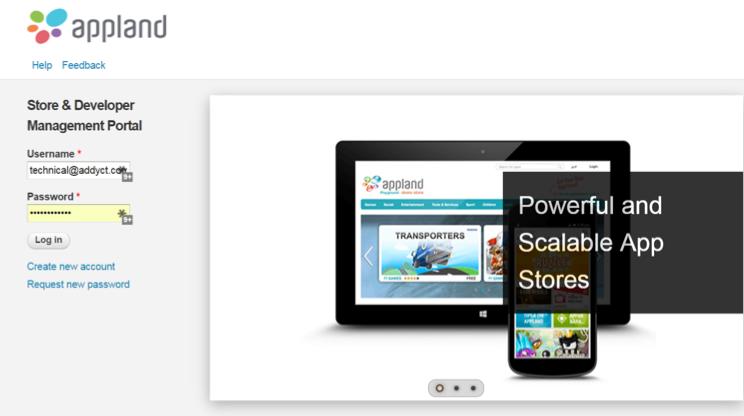 Deeplinking_App_Store2.png