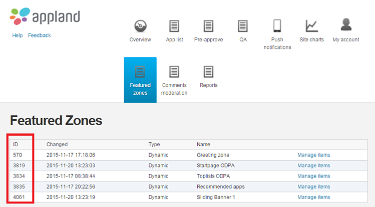 Deeplinking_App_Store5.png