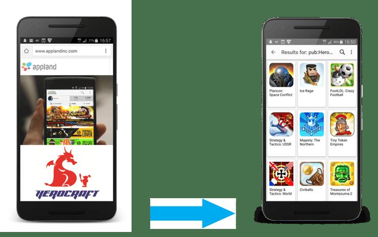 Deeplinking_App_Store6.png
