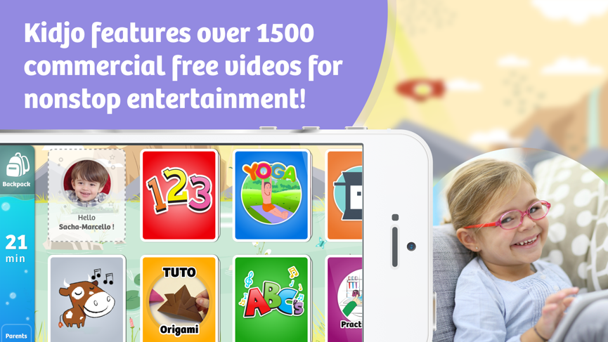 Kidjo VAS Kids Subscription Club.png