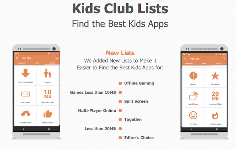 Kids Club Lists Big.png