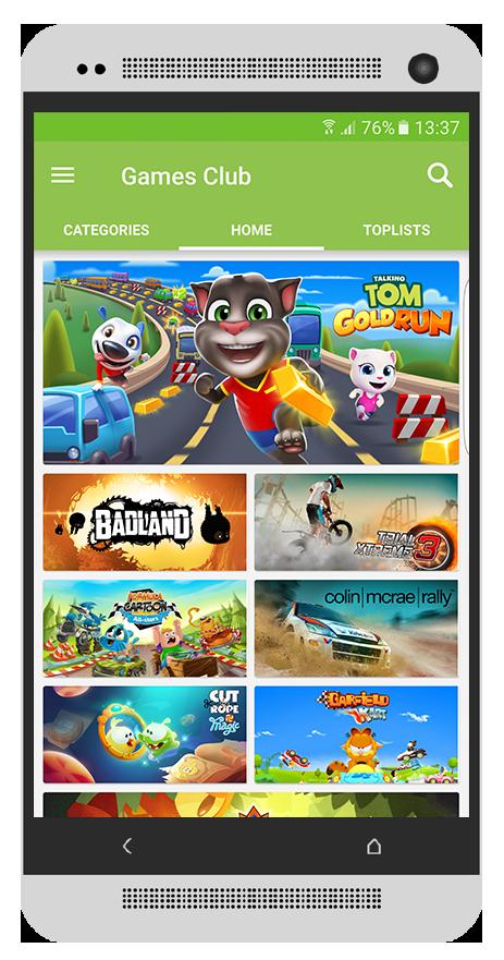 GamesClub1.png