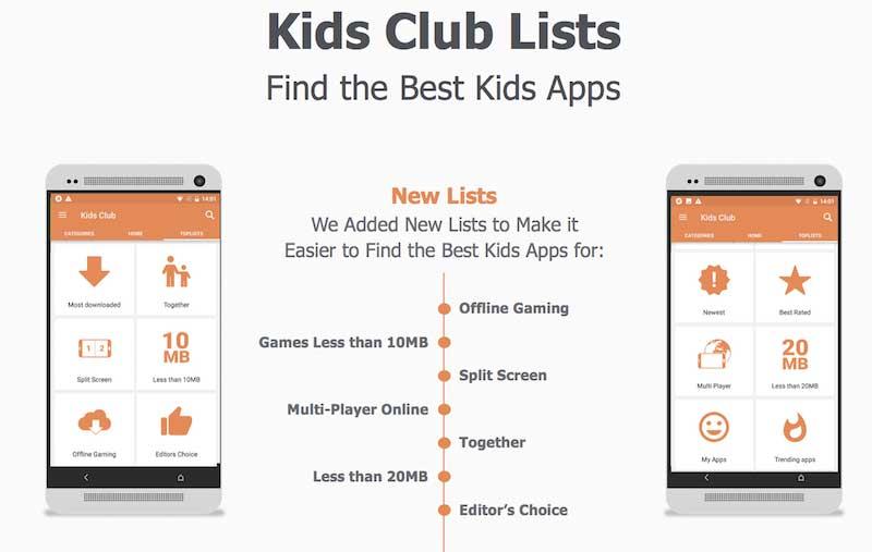 Kids-Club-Lists-Big.jpg