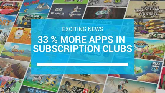 33-more-apps-VAS-Subscription-Clubs