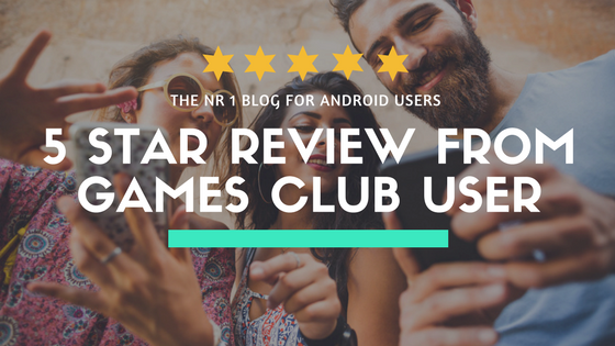 5 start review games club.png