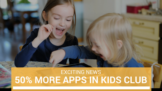 50 more kids apps in kids club.png