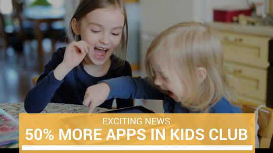 50 more kids apps in kids club.png