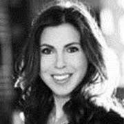 Christina Jarnemo